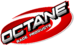 Octane Race Products