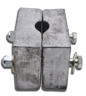 01-3-B20-Lead-block-bolt-on-adjustable-A.jpg