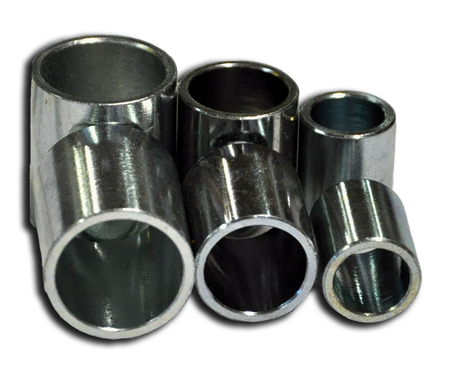 01-3X000_ReducerBushings.jpg