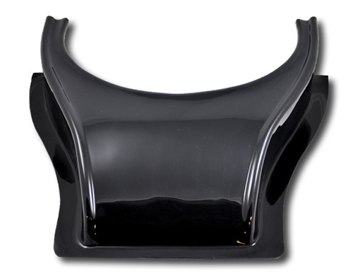 02-1000-intimidator-hood-scoop-3.5-in-tall.jpg