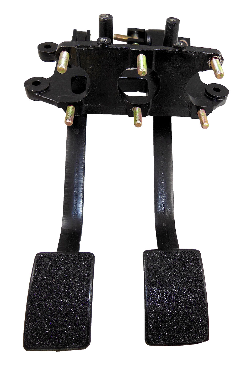 04-2150-Pedal-Assembly-Reverse-Mt.jpg