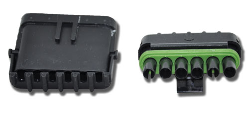 13-5006-6-pin-weather-tight-connector.jpg