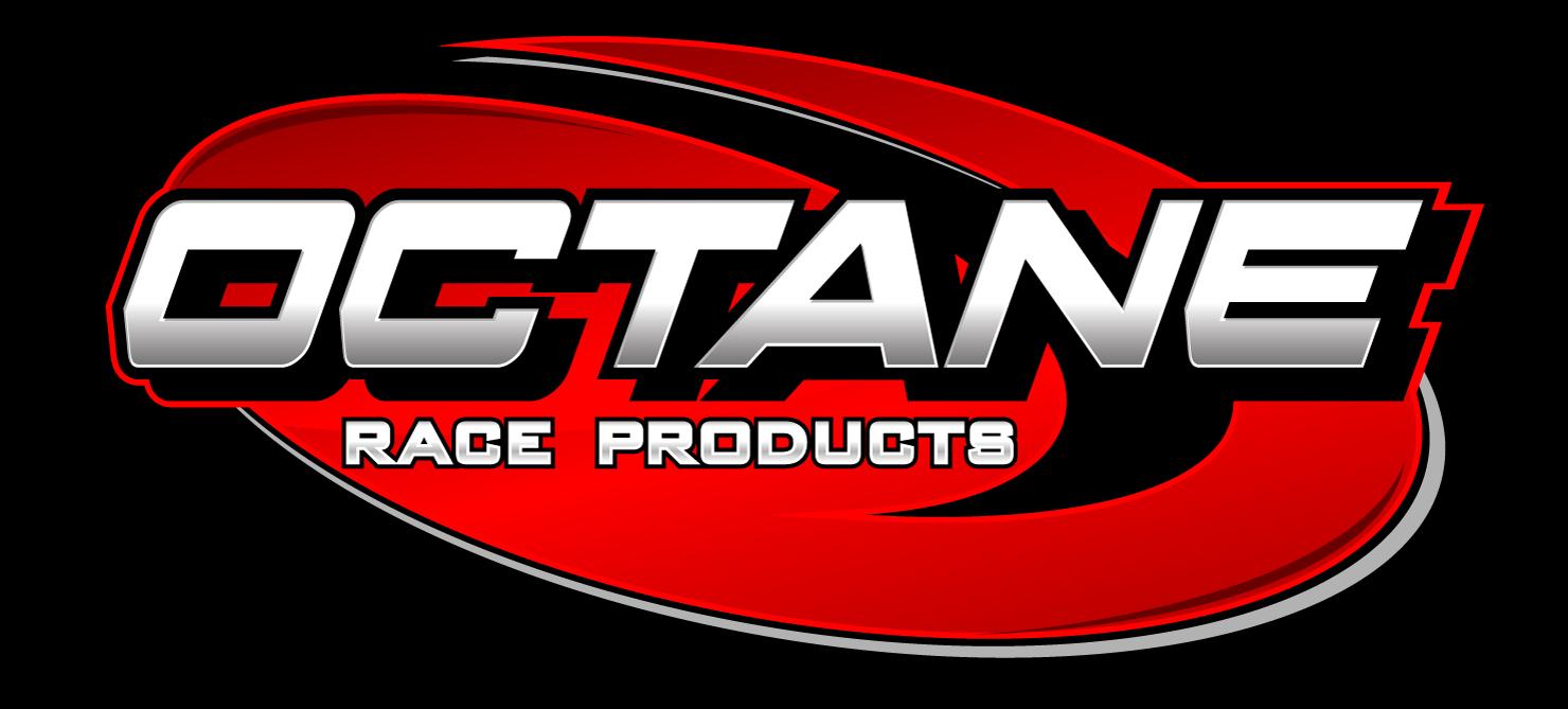 octane logo as jpg 242 kb. Black Bedroom Furniture Sets. Home Design Ideas